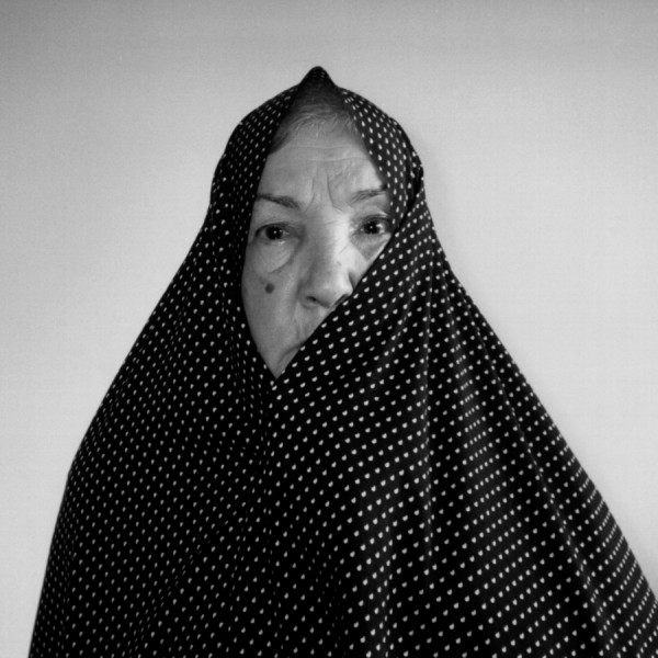 Chador-series-0b-mother