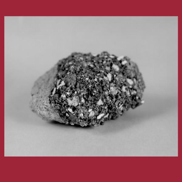Chador-series-rock-10a
