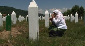 Srebrenica_Filmbild