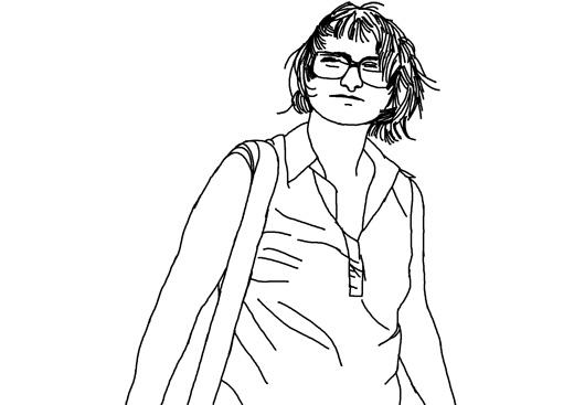 Susanne Schanda