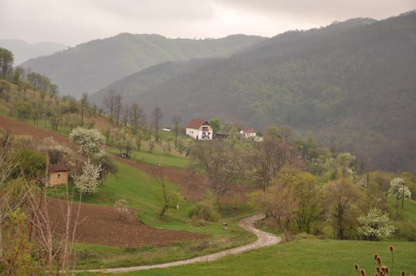 bulgarien_010