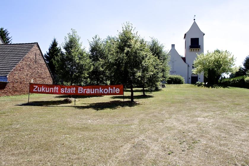 das gesch ft braunkohle im osten deutschlands neuland
