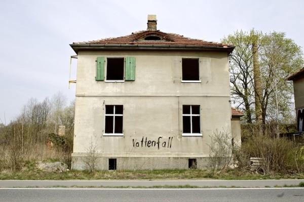 Foto: Mark Mühlhaus