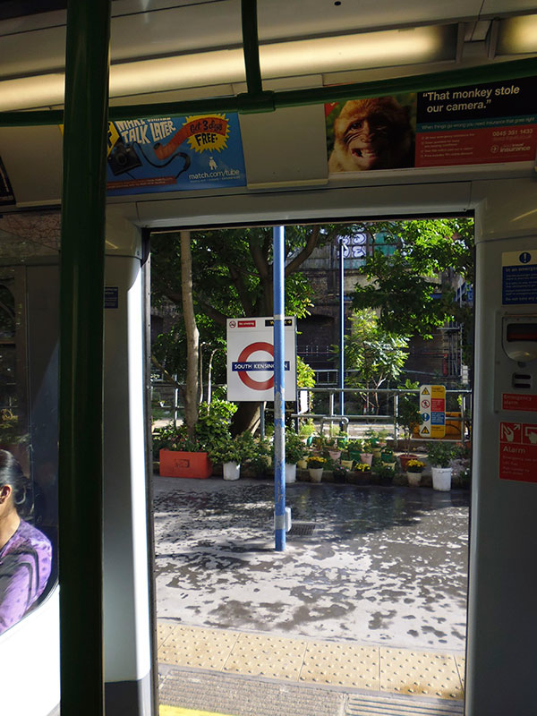 Bild 2_South-kensington-tube-garten4